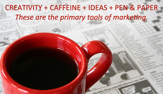 Primary-Tools-of-Marketing