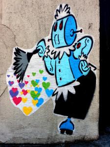 Rosie Love by Doran on Flickr
