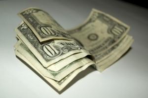 money-9-1238441-1279x850