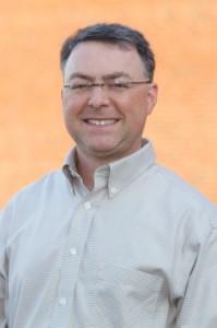 Chuck Tanowitz
