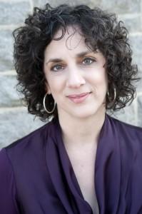 Leslie O'Flahavan, E-Write